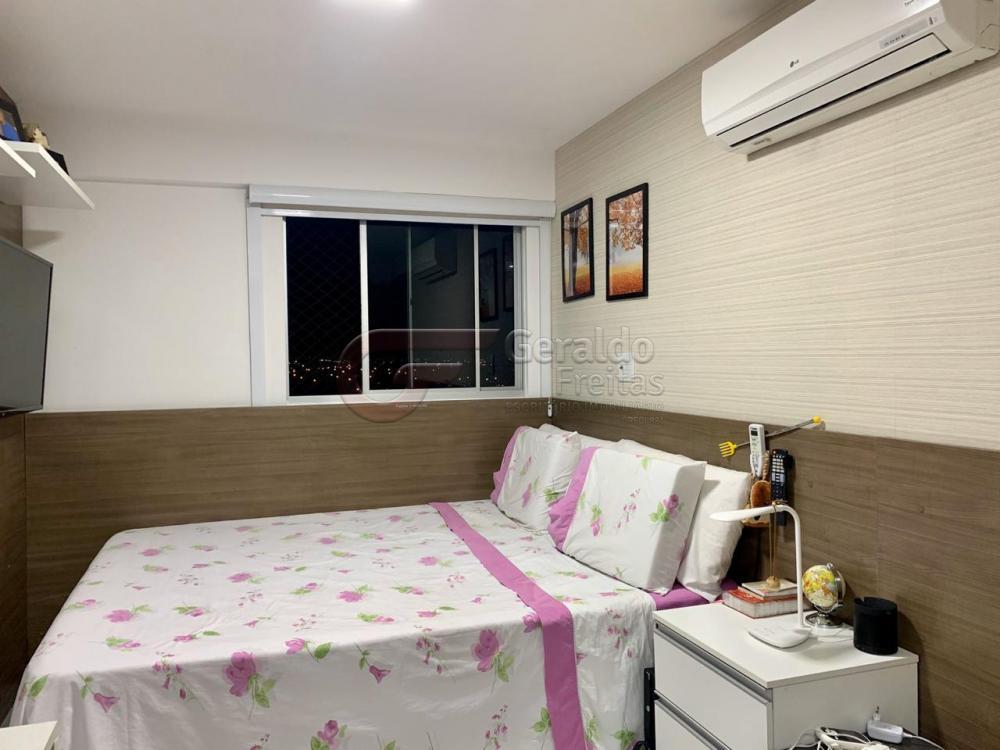 Comprar Apartamentos / Padrão em Maceió apenas R$ 275.000,00 - Foto 6