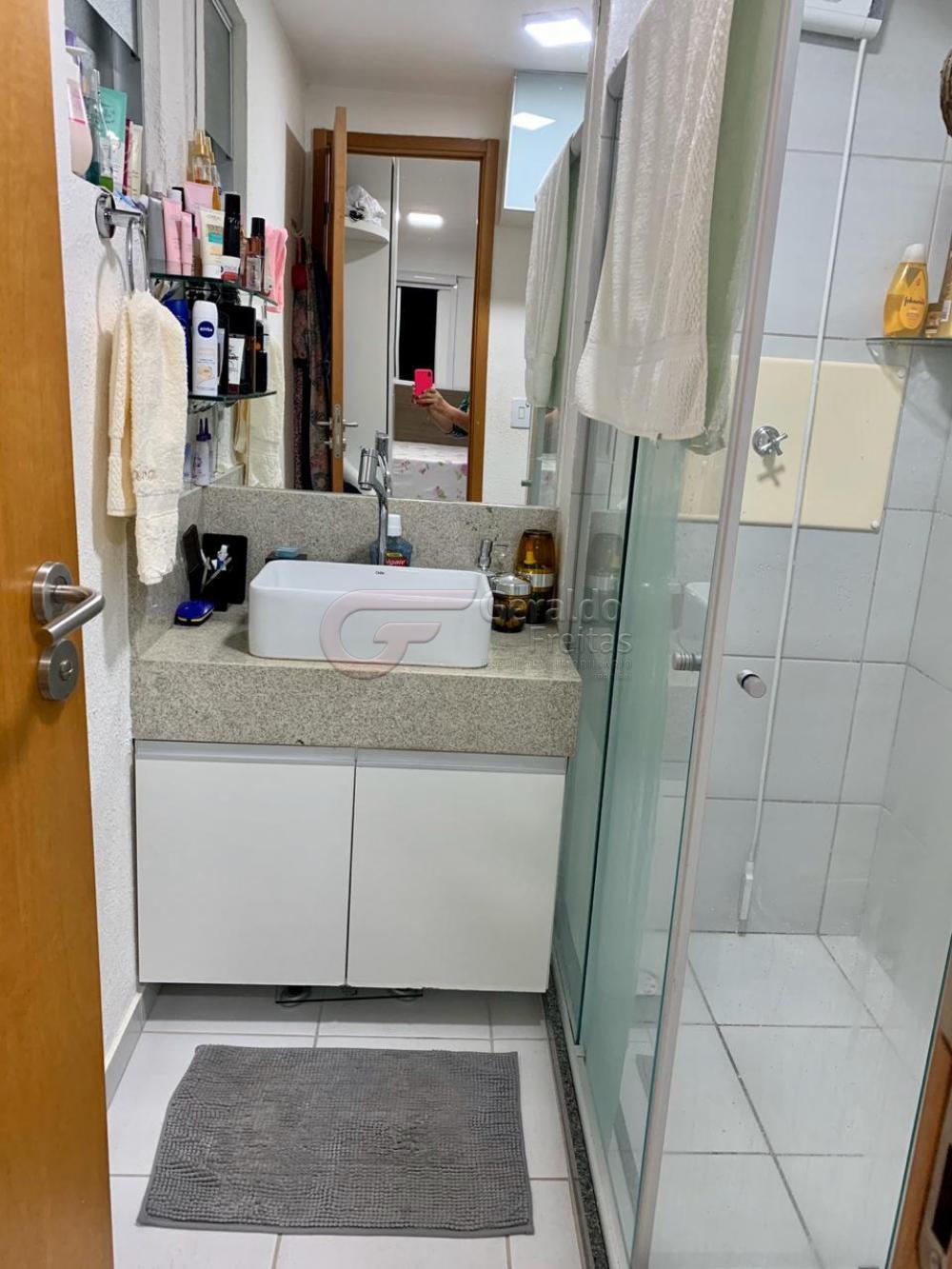 Comprar Apartamentos / Padrão em Maceió apenas R$ 275.000,00 - Foto 11