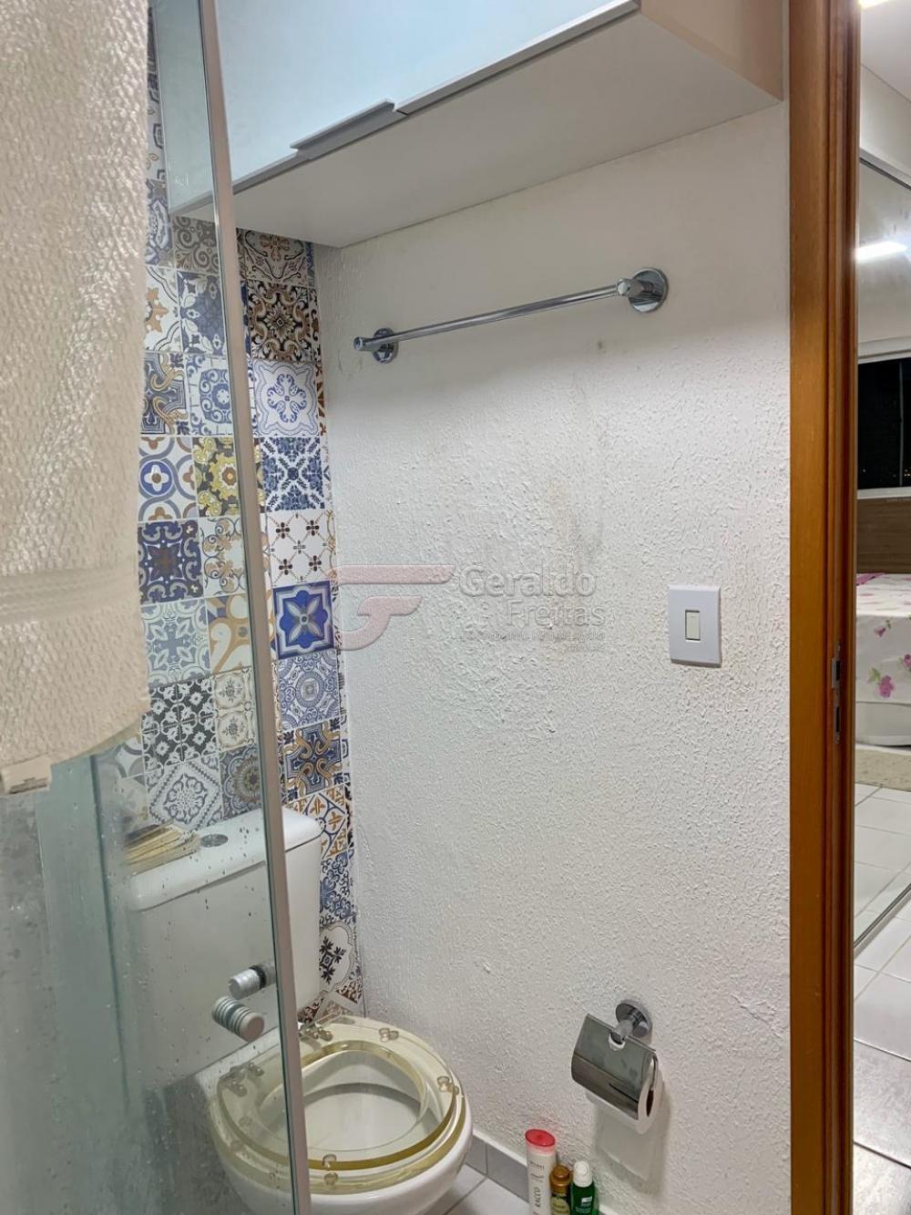 Comprar Apartamentos / Padrão em Maceió apenas R$ 275.000,00 - Foto 12