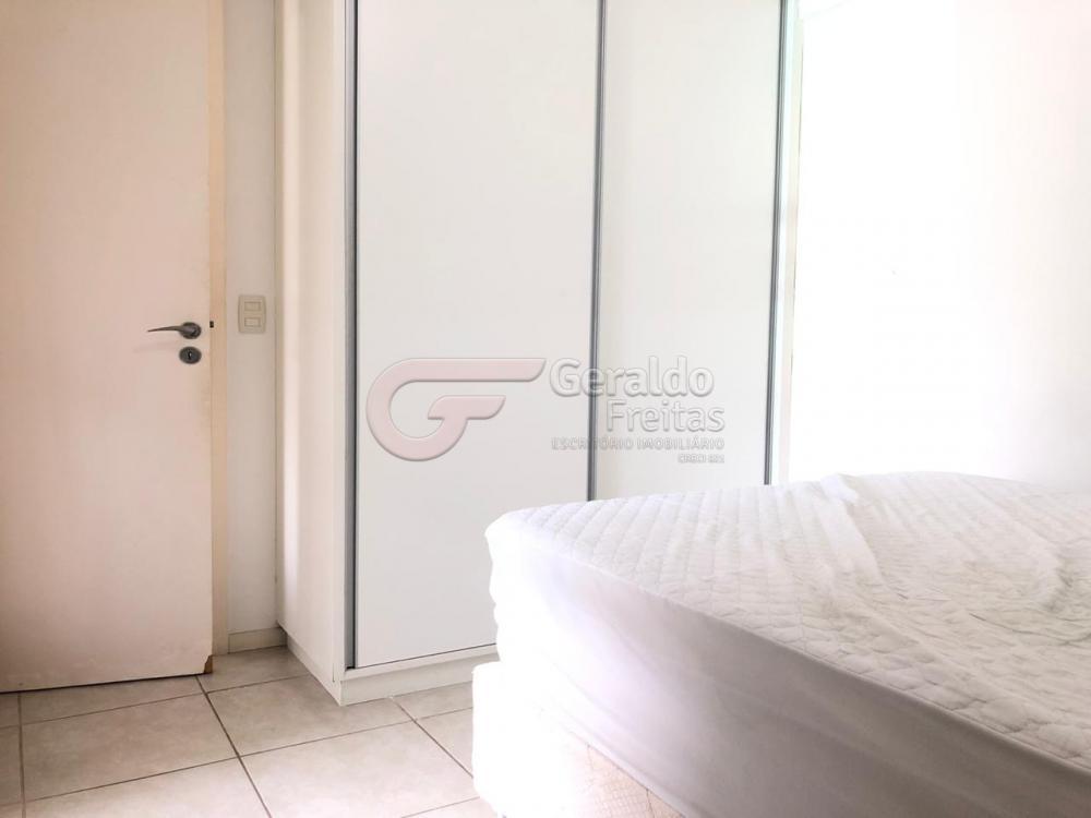 Alugar Apartamentos / Quarto Sala em Maceió apenas R$ 1.800,00 - Foto 6