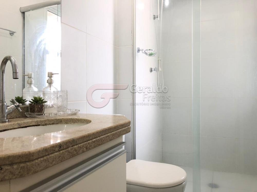 Alugar Apartamentos / Quarto Sala em Maceió apenas R$ 1.800,00 - Foto 7