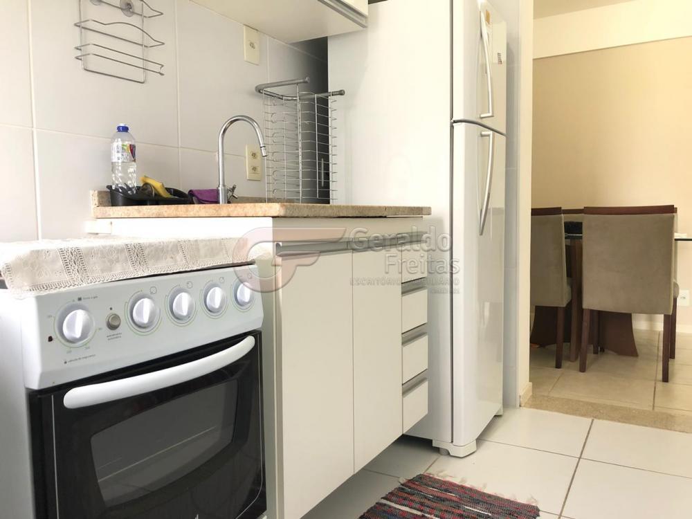 Alugar Apartamentos / Quarto Sala em Maceió apenas R$ 1.800,00 - Foto 8