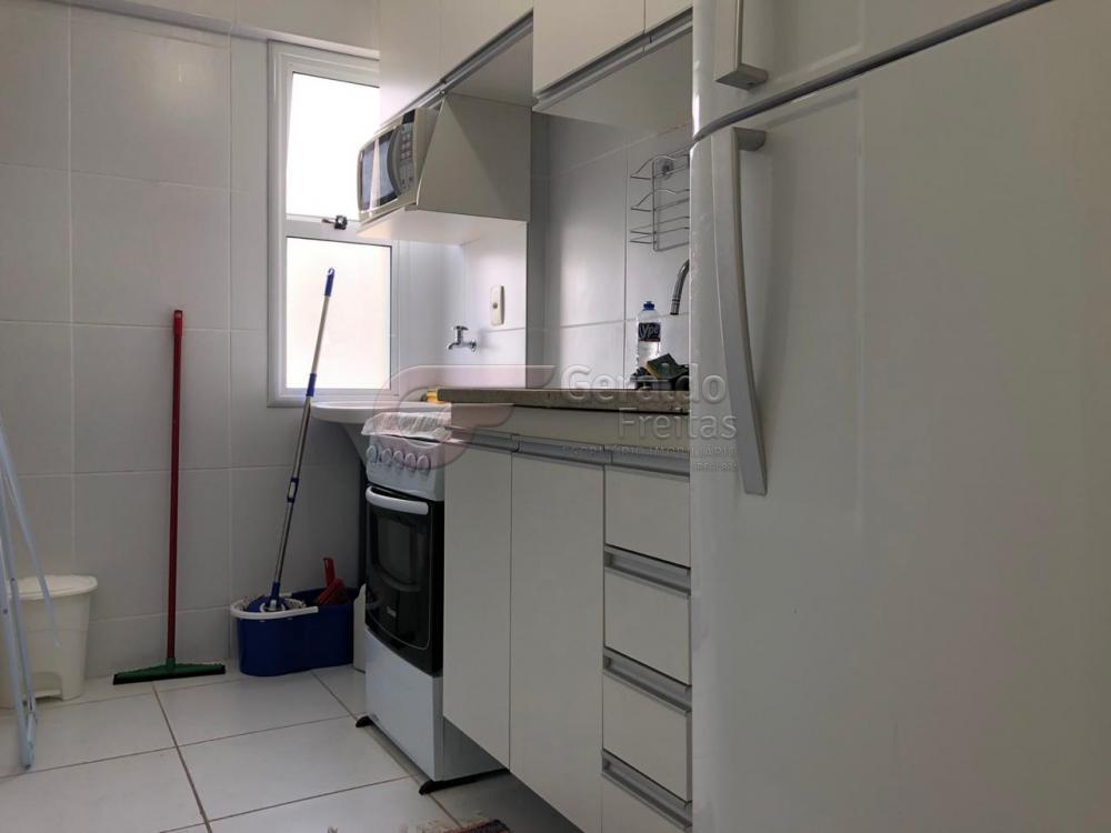 Alugar Apartamentos / Quarto Sala em Maceió apenas R$ 1.800,00 - Foto 9