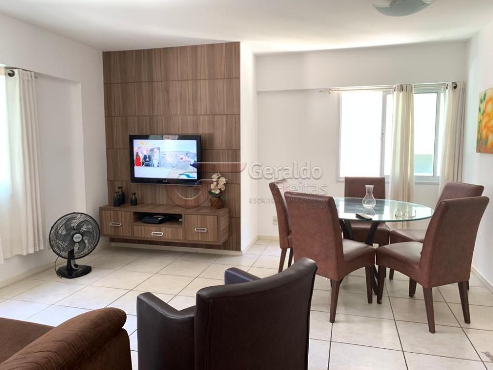 Comprar Apartamentos / Quarto Sala em Maceió apenas R$ 300.000,00 - Foto 1