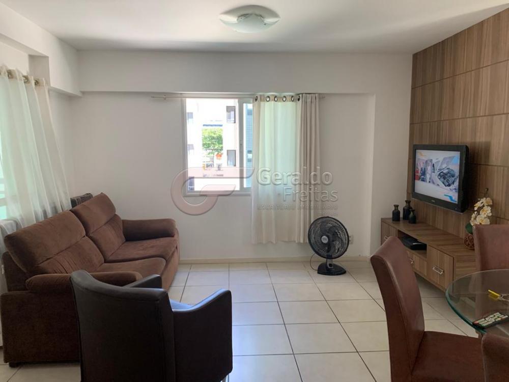 Comprar Apartamentos / Quarto Sala em Maceió apenas R$ 300.000,00 - Foto 2