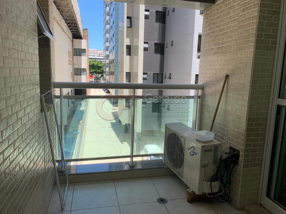 Comprar Apartamentos / Quarto Sala em Maceió apenas R$ 300.000,00 - Foto 3