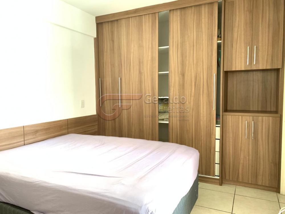 Comprar Apartamentos / Quarto Sala em Maceió apenas R$ 300.000,00 - Foto 4