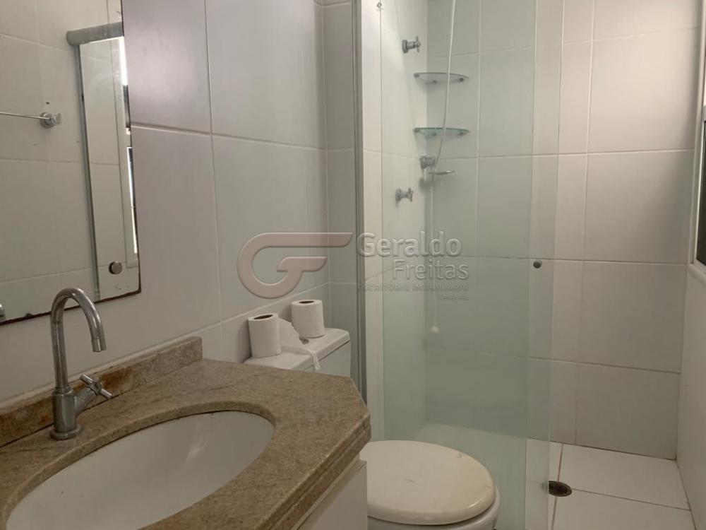Comprar Apartamentos / Quarto Sala em Maceió apenas R$ 300.000,00 - Foto 5