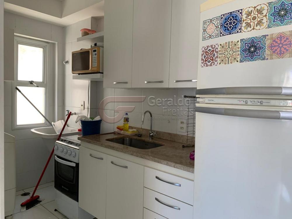 Comprar Apartamentos / Quarto Sala em Maceió apenas R$ 300.000,00 - Foto 6