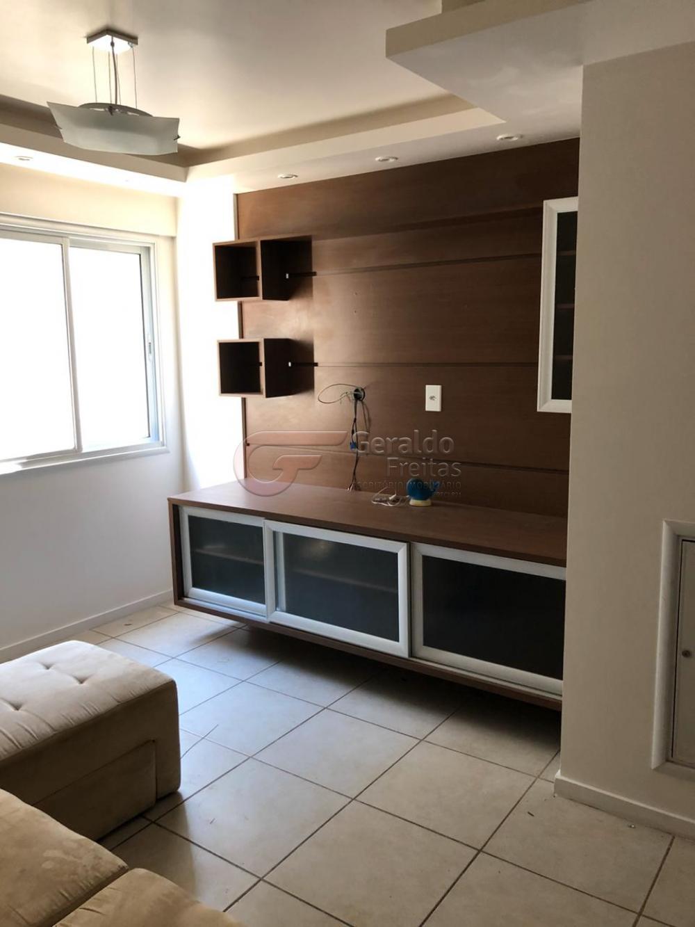 Comprar Apartamentos / Quarto Sala em Maceió apenas R$ 270.000,00 - Foto 1