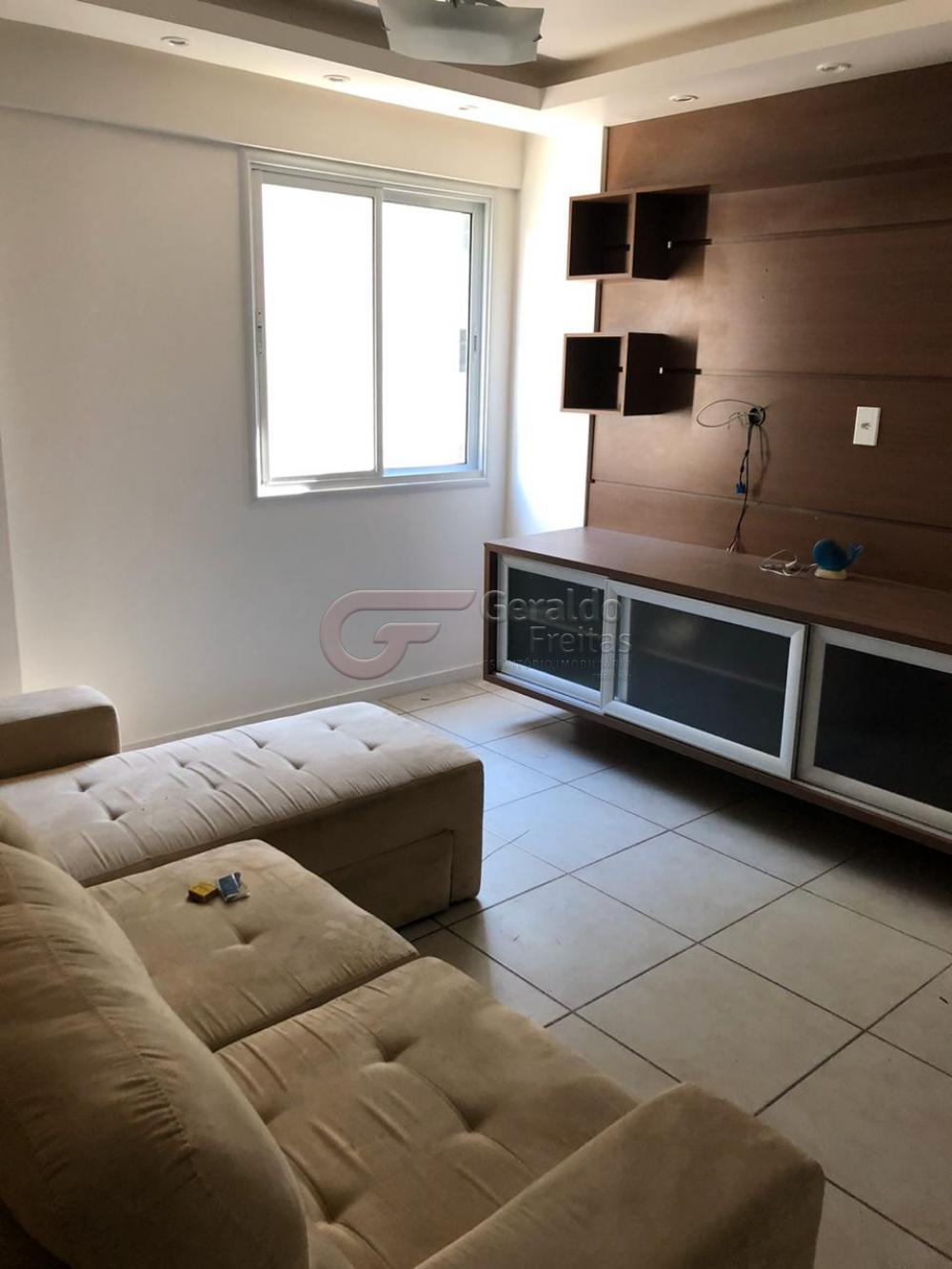 Comprar Apartamentos / Quarto Sala em Maceió apenas R$ 270.000,00 - Foto 2