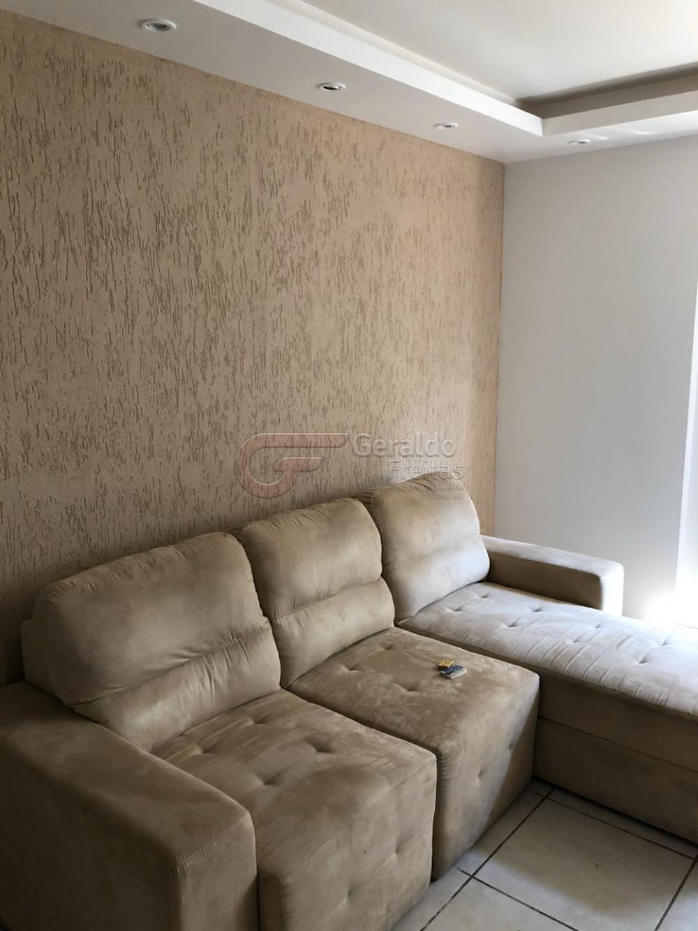 Comprar Apartamentos / Quarto Sala em Maceió apenas R$ 270.000,00 - Foto 3