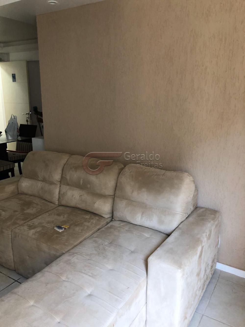 Comprar Apartamentos / Quarto Sala em Maceió apenas R$ 270.000,00 - Foto 4