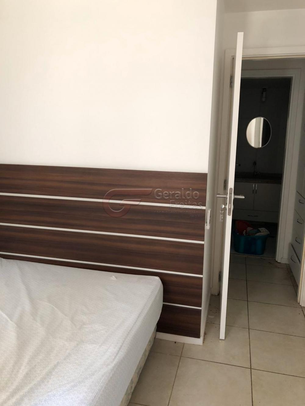 Comprar Apartamentos / Quarto Sala em Maceió apenas R$ 270.000,00 - Foto 6