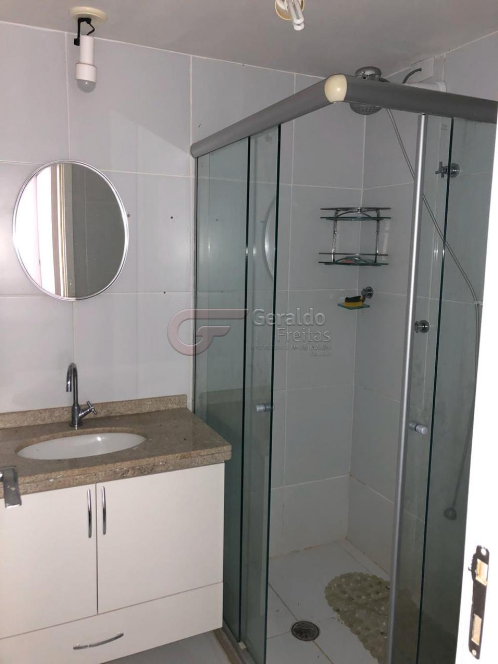 Comprar Apartamentos / Quarto Sala em Maceió apenas R$ 270.000,00 - Foto 7