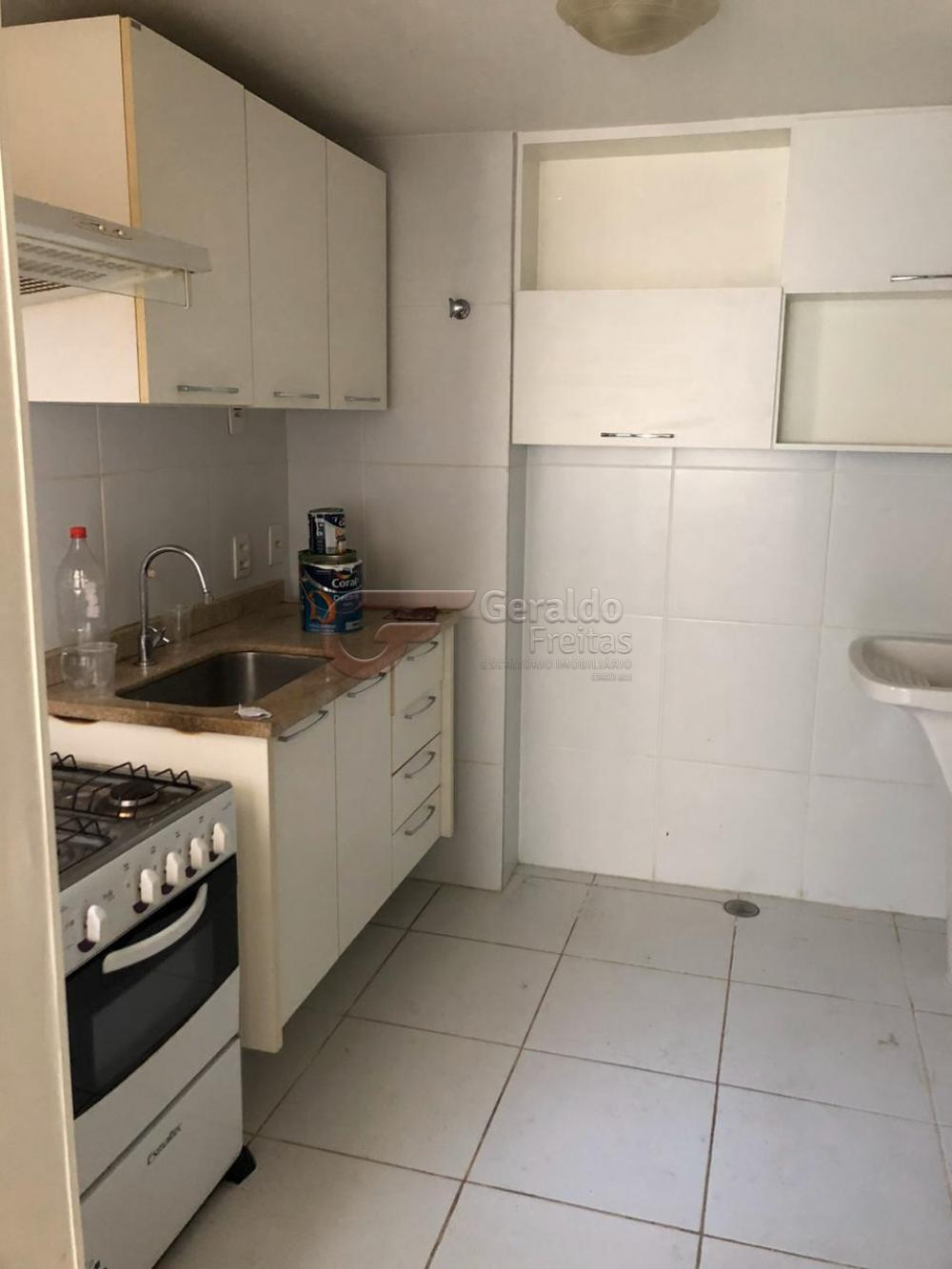 Comprar Apartamentos / Quarto Sala em Maceió apenas R$ 270.000,00 - Foto 8