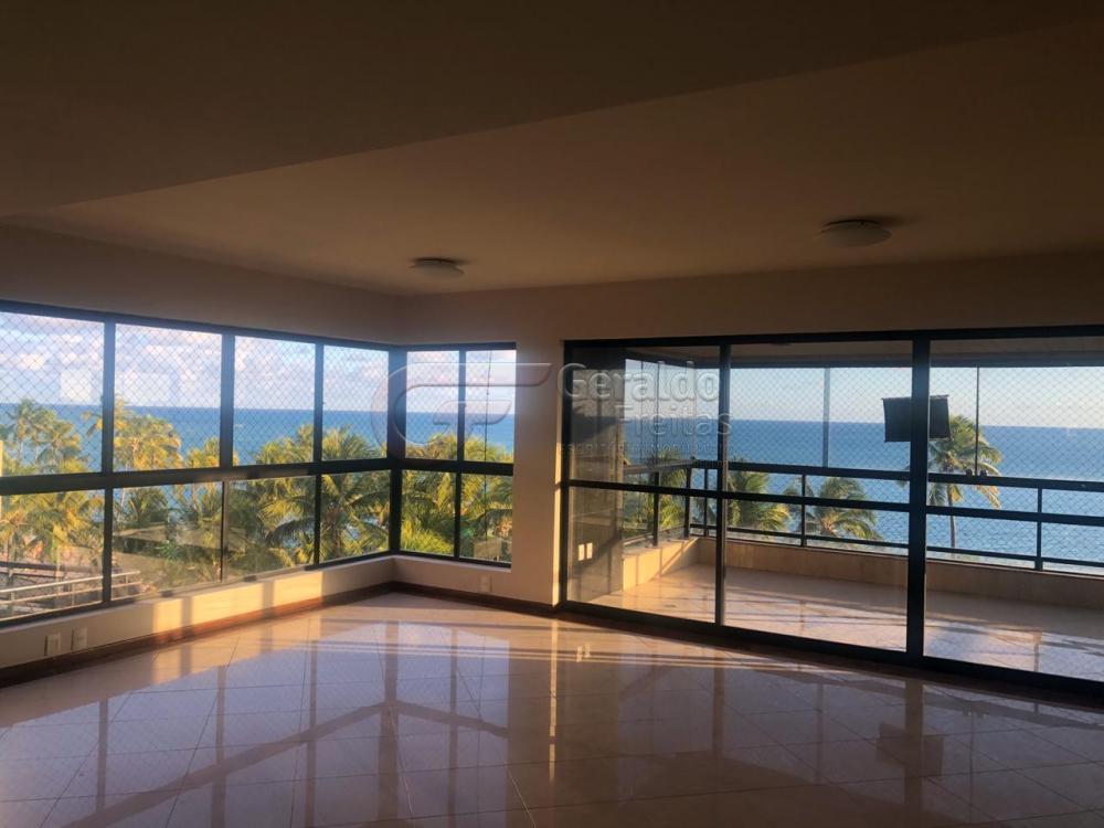 Comprar Apartamentos / Beira Mar em Maceió apenas R$ 1.900.000,00 - Foto 2