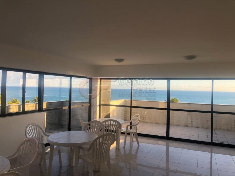 Comprar Apartamentos / Beira Mar em Maceió apenas R$ 1.900.000,00 - Foto 3