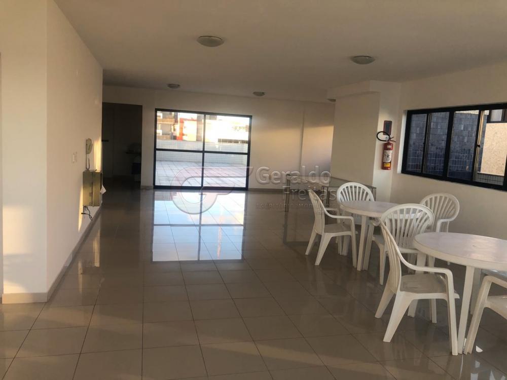 Comprar Apartamentos / Beira Mar em Maceió apenas R$ 1.900.000,00 - Foto 4