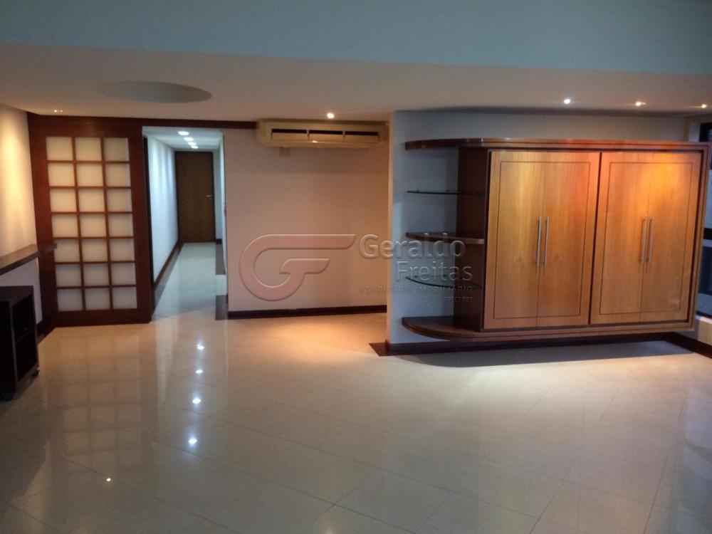 Comprar Apartamentos / Beira Mar em Maceió apenas R$ 1.900.000,00 - Foto 5