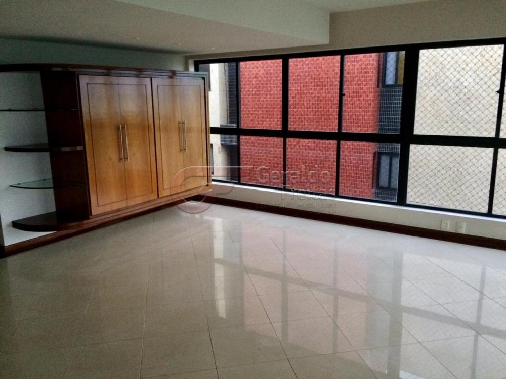 Comprar Apartamentos / Beira Mar em Maceió apenas R$ 1.900.000,00 - Foto 6