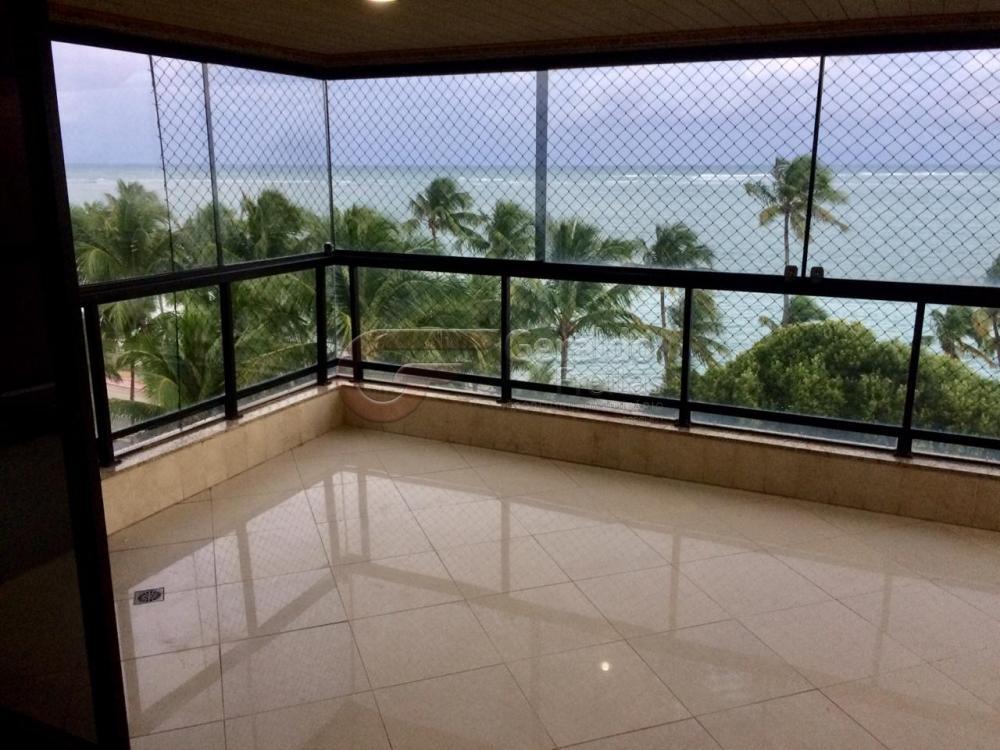Comprar Apartamentos / Beira Mar em Maceió apenas R$ 1.900.000,00 - Foto 7
