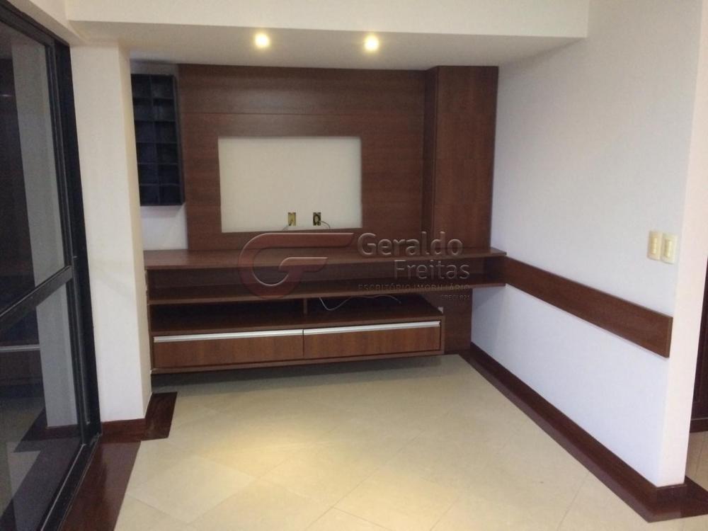 Comprar Apartamentos / Beira Mar em Maceió apenas R$ 1.900.000,00 - Foto 8