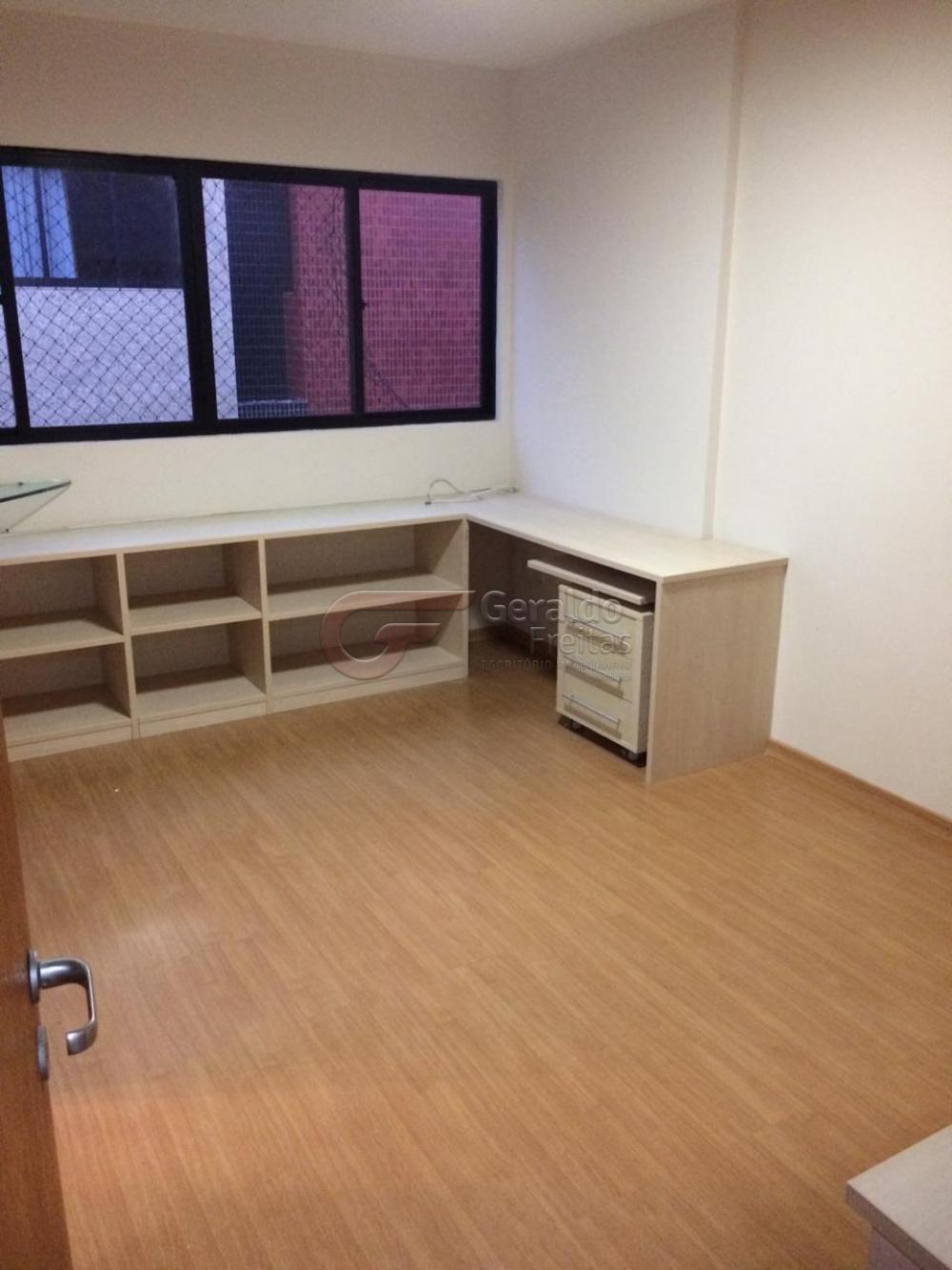 Comprar Apartamentos / Beira Mar em Maceió apenas R$ 1.900.000,00 - Foto 10