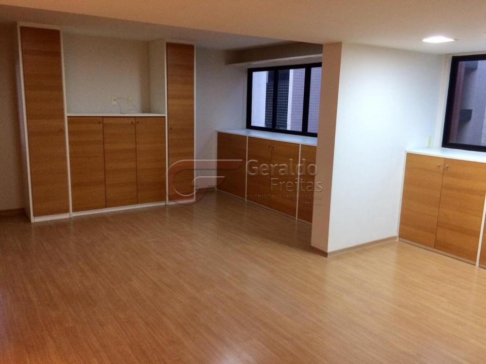 Comprar Apartamentos / Beira Mar em Maceió apenas R$ 1.900.000,00 - Foto 12