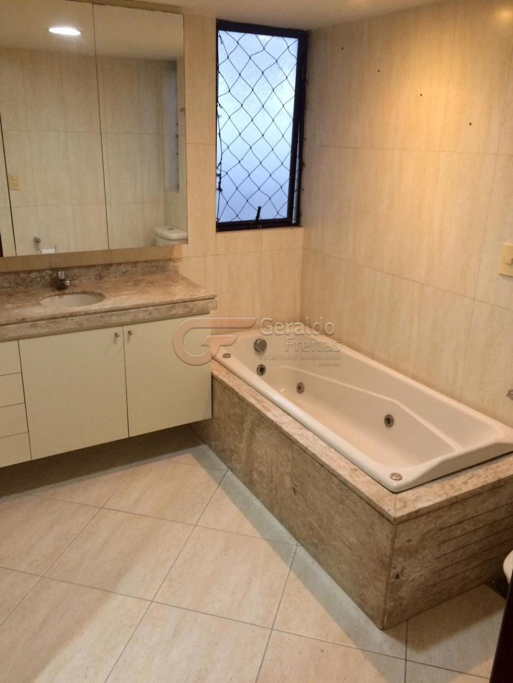 Comprar Apartamentos / Beira Mar em Maceió apenas R$ 1.900.000,00 - Foto 13
