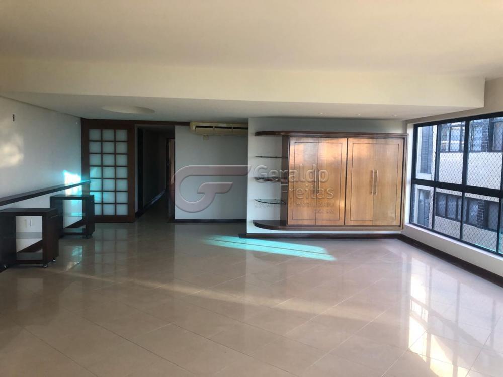 Comprar Apartamentos / Beira Mar em Maceió apenas R$ 1.900.000,00 - Foto 17