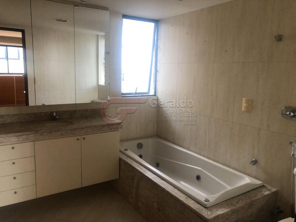 Comprar Apartamentos / Beira Mar em Maceió apenas R$ 1.900.000,00 - Foto 18