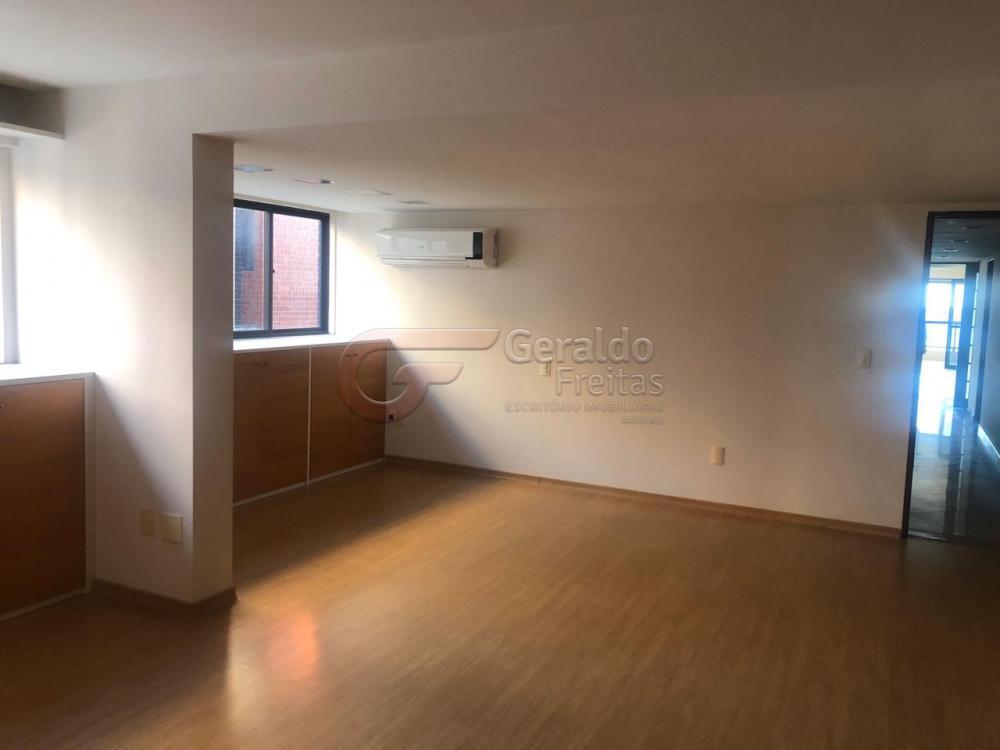 Comprar Apartamentos / Beira Mar em Maceió apenas R$ 1.900.000,00 - Foto 19