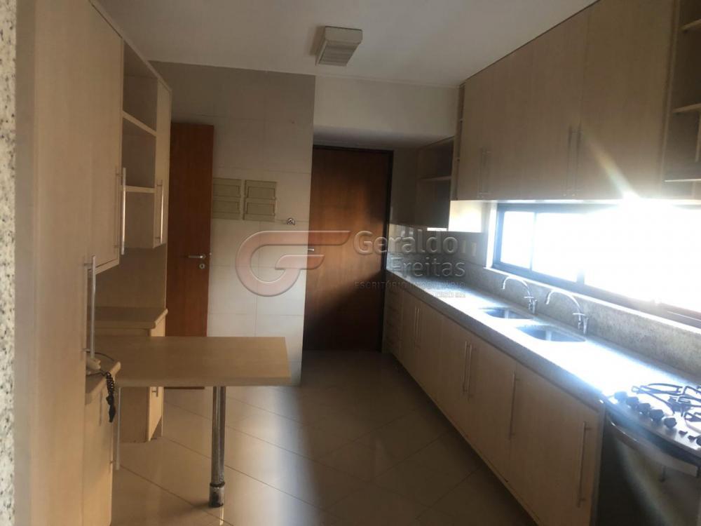 Comprar Apartamentos / Beira Mar em Maceió apenas R$ 1.900.000,00 - Foto 20