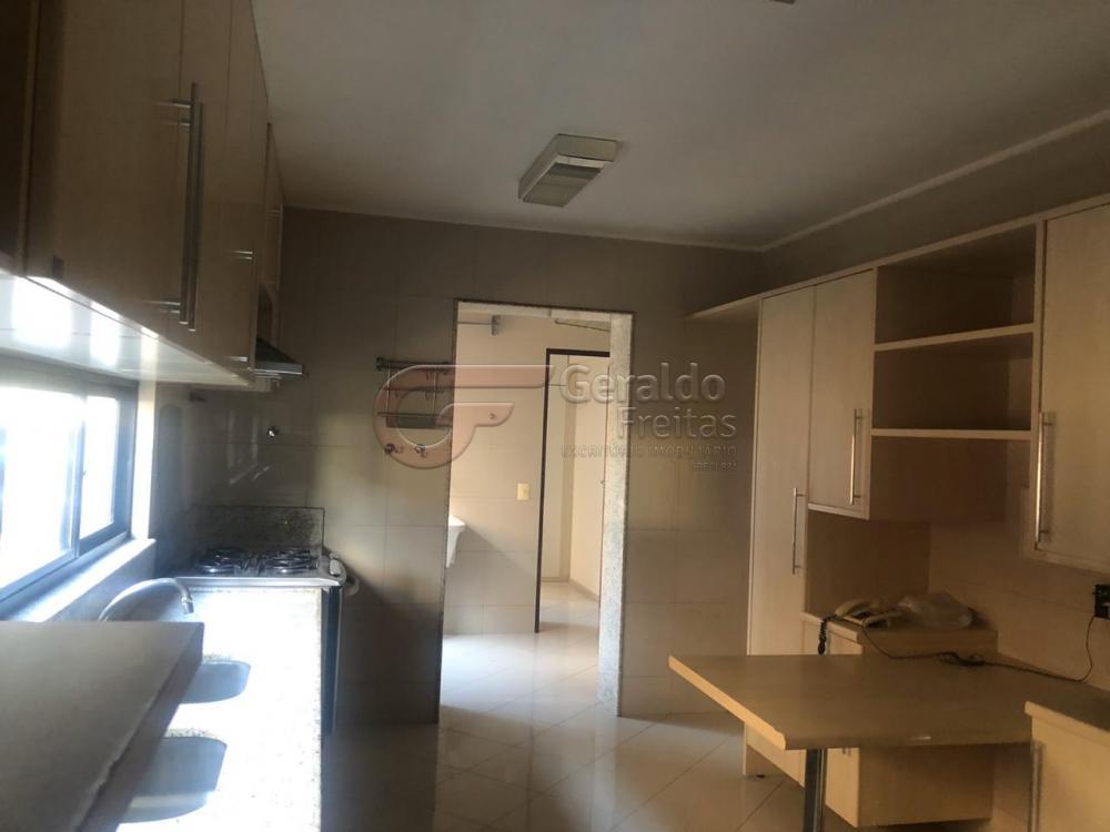 Comprar Apartamentos / Beira Mar em Maceió apenas R$ 1.900.000,00 - Foto 21