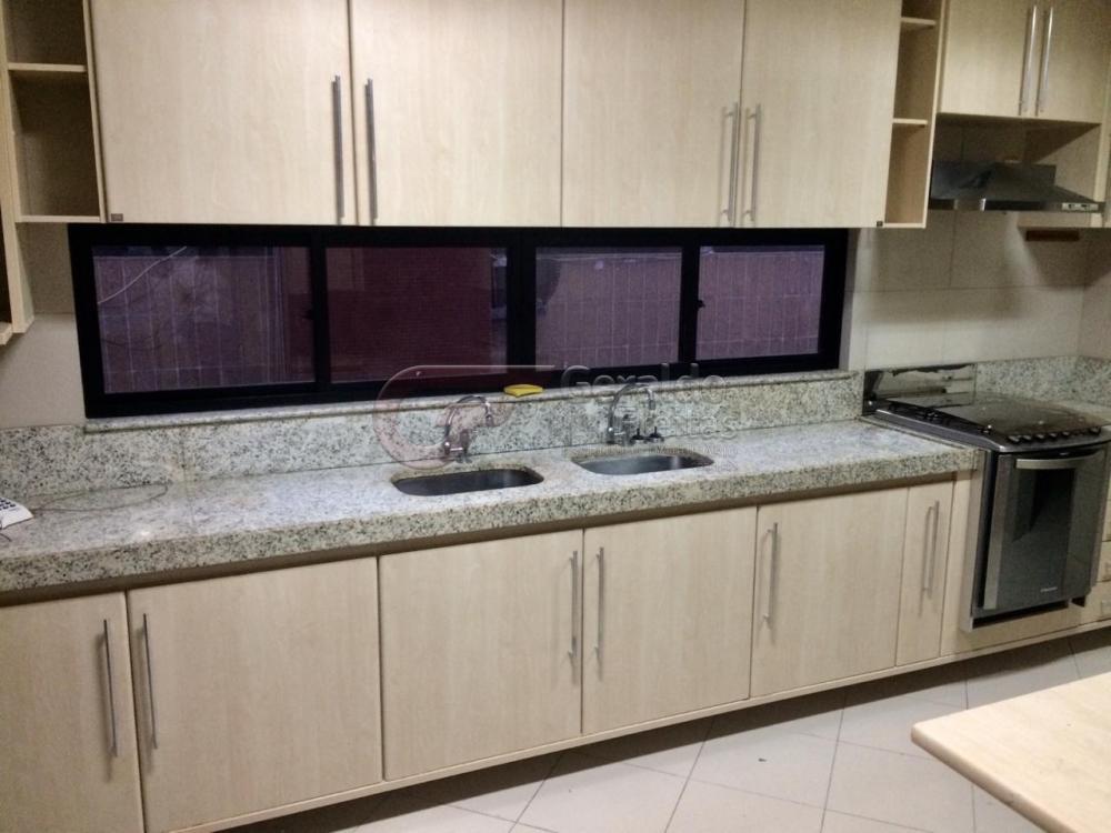 Comprar Apartamentos / Beira Mar em Maceió apenas R$ 1.900.000,00 - Foto 22
