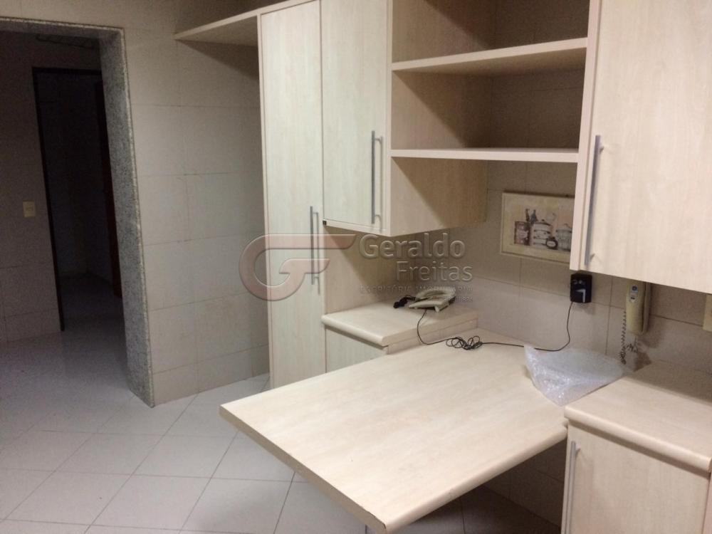 Comprar Apartamentos / Beira Mar em Maceió apenas R$ 1.900.000,00 - Foto 23