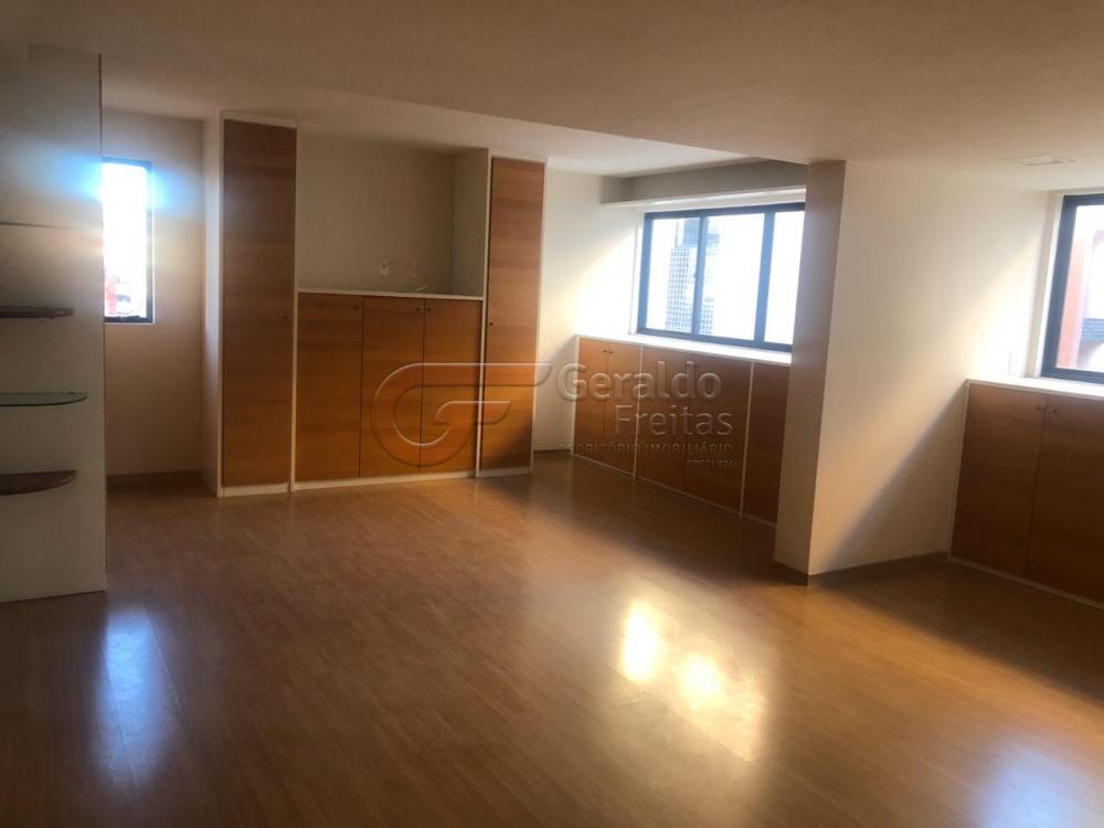 Comprar Apartamentos / Beira Mar em Maceió apenas R$ 1.900.000,00 - Foto 25
