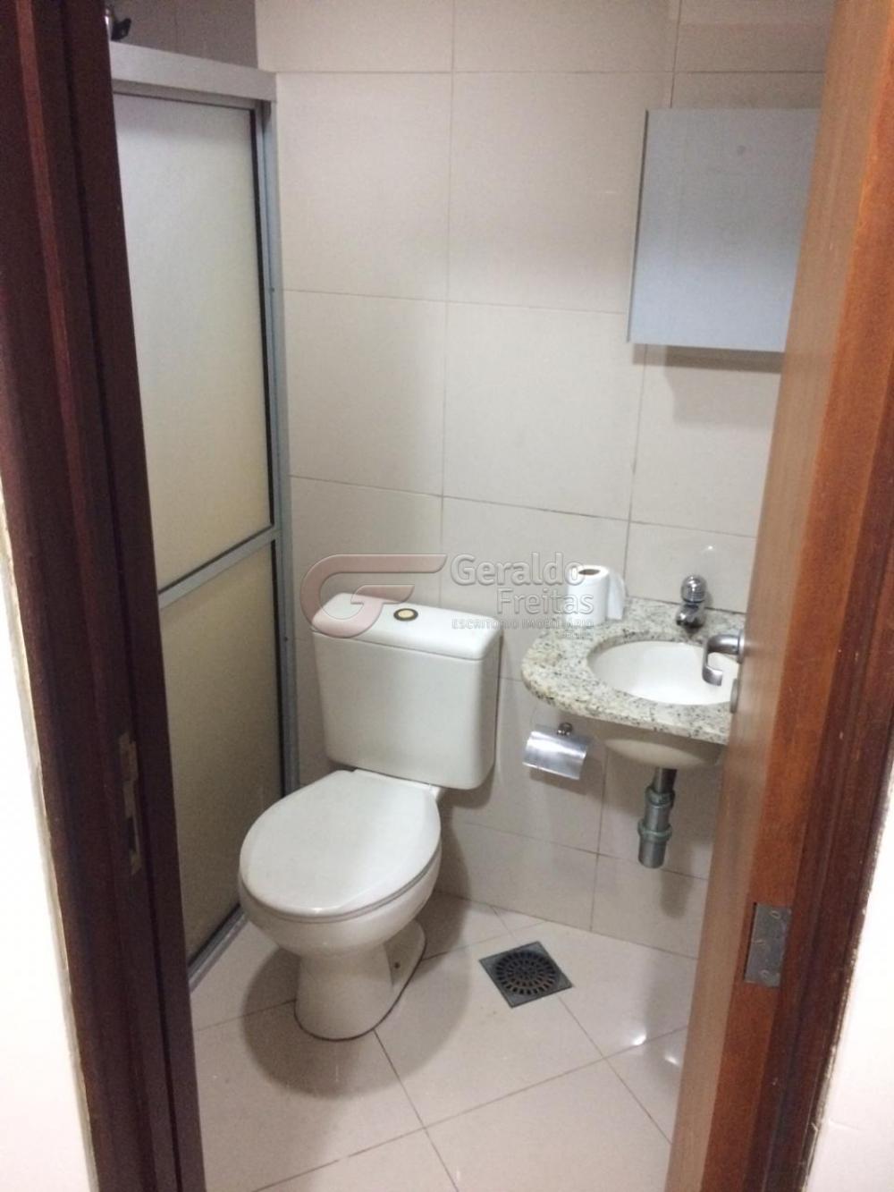 Comprar Apartamentos / Beira Mar em Maceió apenas R$ 1.900.000,00 - Foto 27