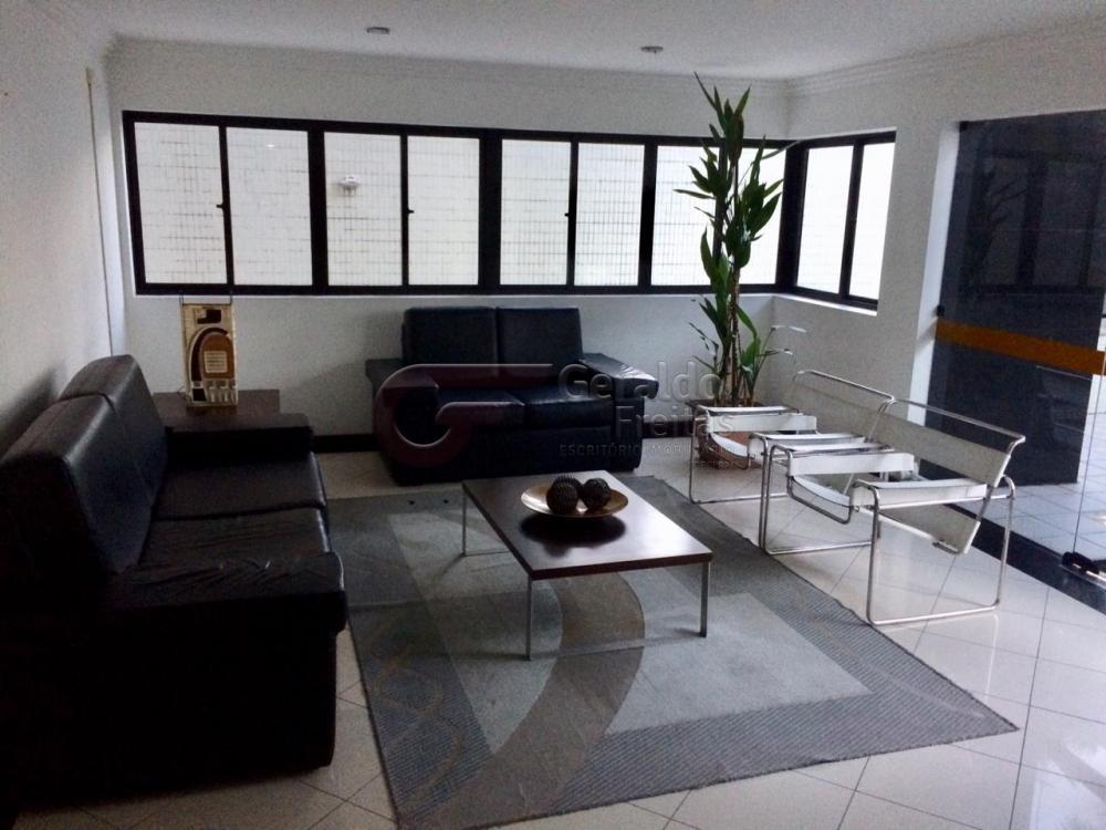 Comprar Apartamentos / Beira Mar em Maceió apenas R$ 1.900.000,00 - Foto 29