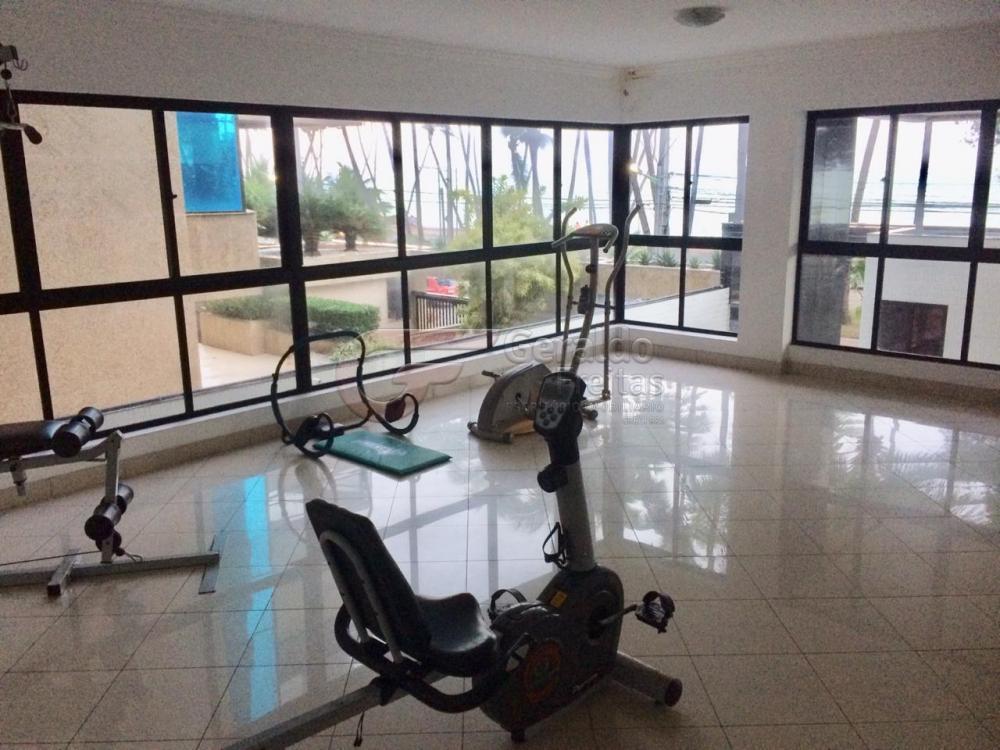 Comprar Apartamentos / Beira Mar em Maceió apenas R$ 1.900.000,00 - Foto 30