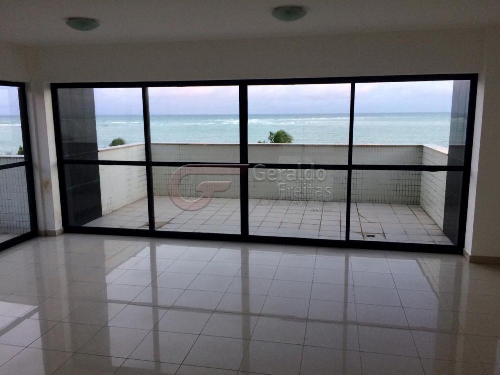 Comprar Apartamentos / Beira Mar em Maceió apenas R$ 1.900.000,00 - Foto 31