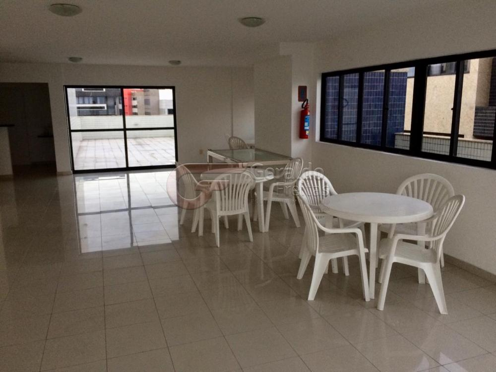 Comprar Apartamentos / Beira Mar em Maceió apenas R$ 1.900.000,00 - Foto 32