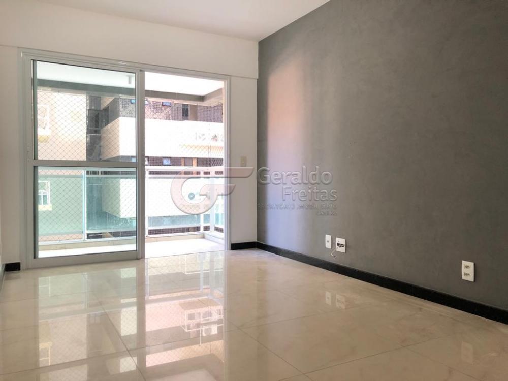 Alugar Apartamentos / Padrão em Maceió apenas R$ 2.800,00 - Foto 2