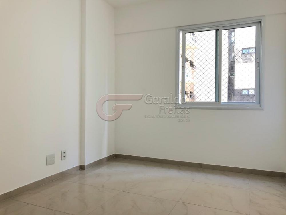 Alugar Apartamentos / Padrão em Maceió apenas R$ 2.800,00 - Foto 6