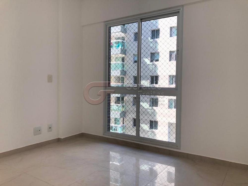 Alugar Apartamentos / Padrão em Maceió apenas R$ 2.800,00 - Foto 11