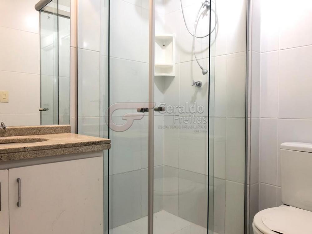 Alugar Apartamentos / Padrão em Maceió apenas R$ 2.800,00 - Foto 10