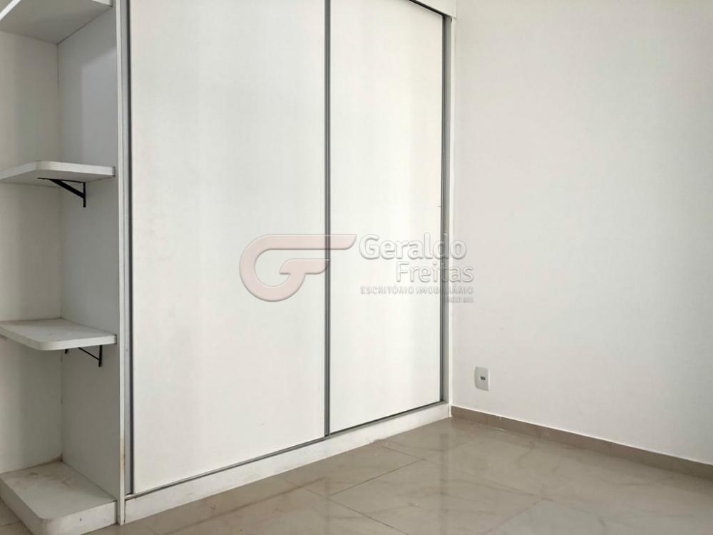Alugar Apartamentos / Padrão em Maceió apenas R$ 2.800,00 - Foto 12