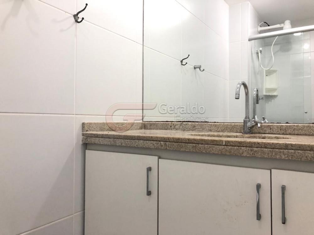 Alugar Apartamentos / Padrão em Maceió apenas R$ 2.800,00 - Foto 15