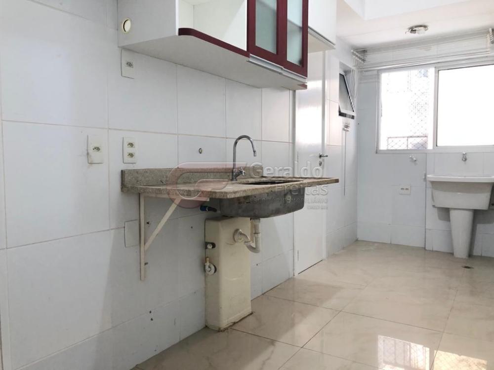 Alugar Apartamentos / Padrão em Maceió apenas R$ 2.800,00 - Foto 16